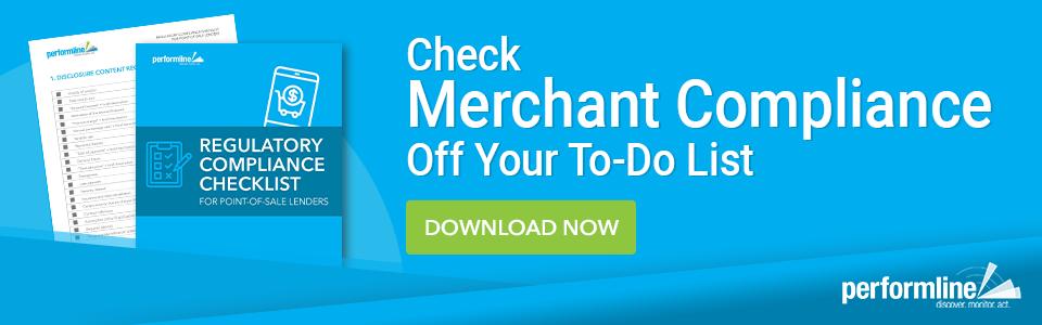 point-of-sale-merchant-compliance-checklist
