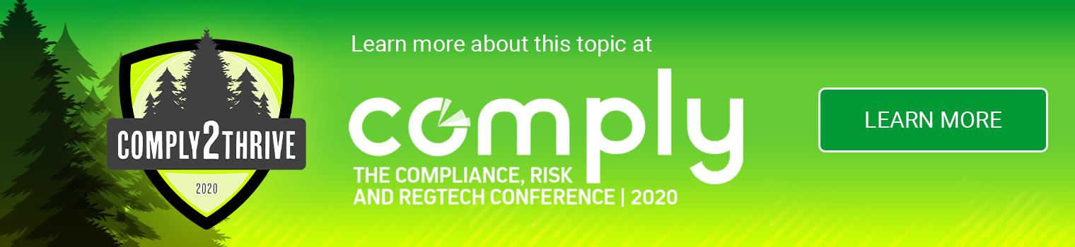 COMPLY2020-Topics-Blog