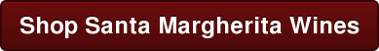 Shop Santa Margherita Wines