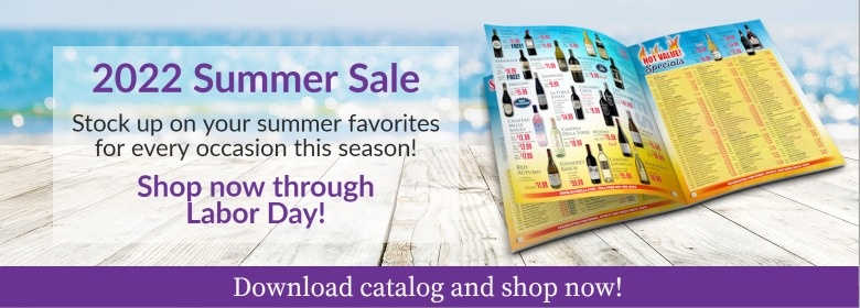 download the catalog and start shopping now!