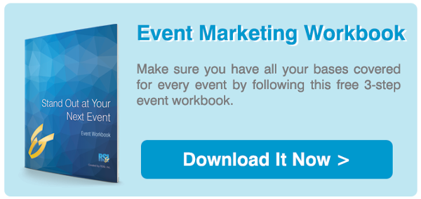 RS&I Event Marketing Workbook