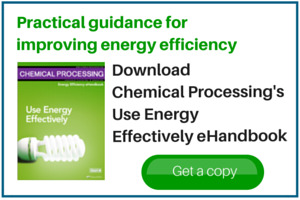 Practical guidance for improving energy efficiency