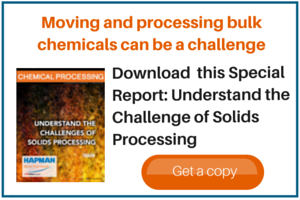 Download this special report: Understand the Challenge of Solids Processing