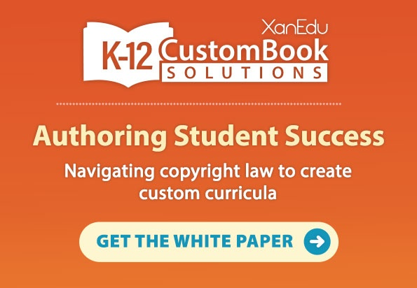 Get the Authoring Student Success White Paper