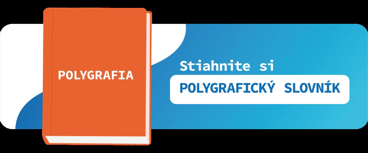 Polygraficky slovnik