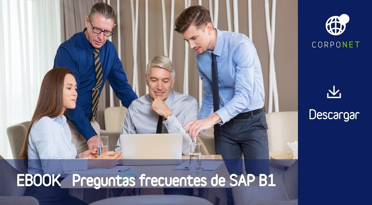 CTA_ebook_Faq_SAP_B1