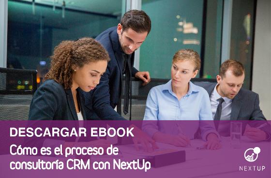 CTA_Ebook_consultoria_CRM_NextUp
