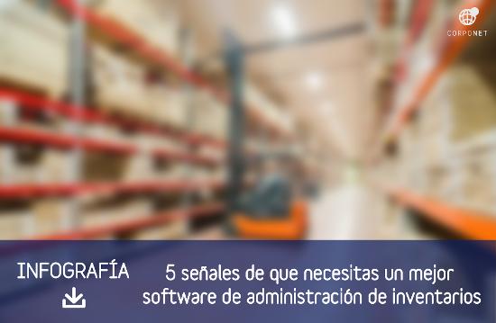 CTA_Infografia_5_senales_mejor_software_de_inventarios