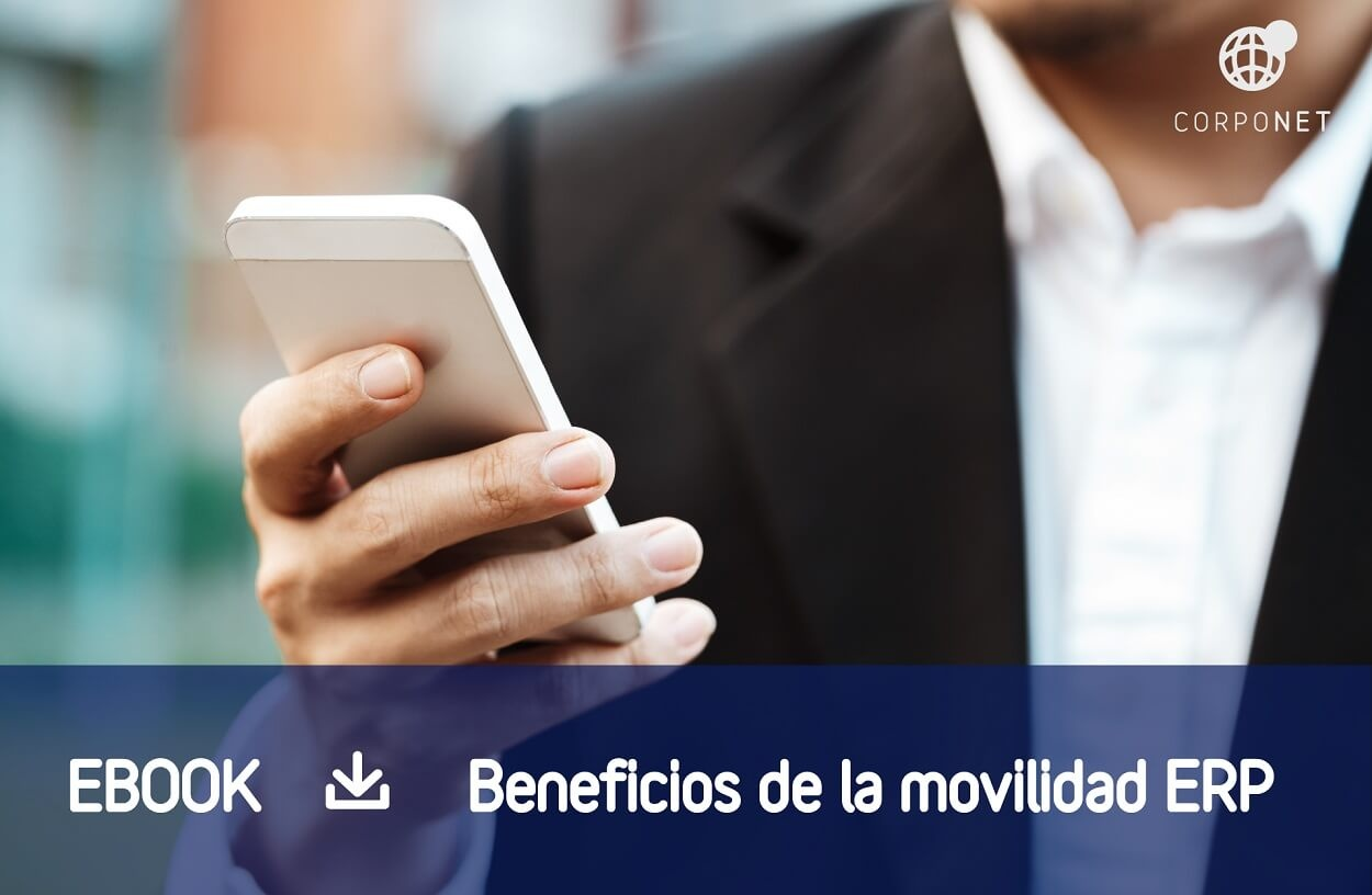 CTA_Ebook_beneficios_de_la_movilidad_ERP