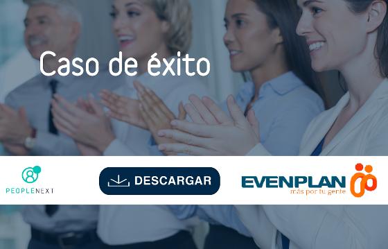 CTA_caso_de_exito_Evenplan