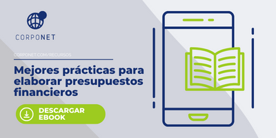 CTA_ebook_mejores_practicas_presupuestos_financieros