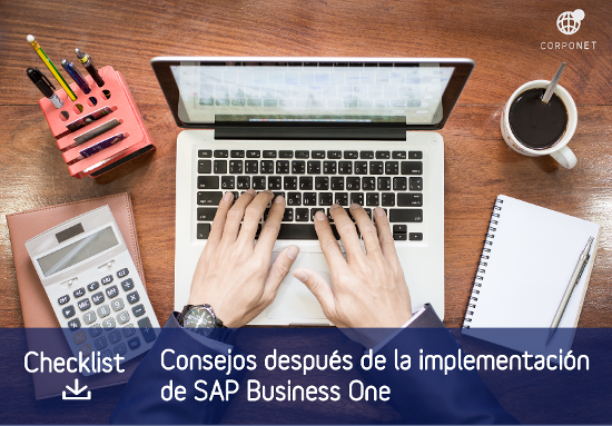 CTA_Checklist_despues_de_la_implementacion_de_SAP_Business_One