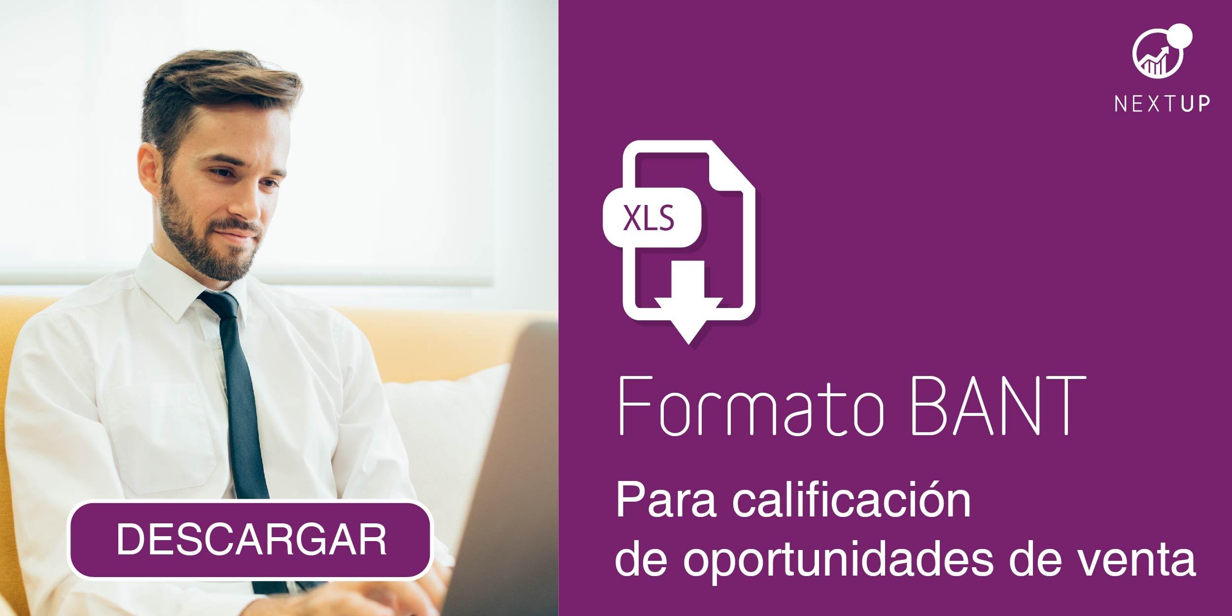 CTA_Formato_BANT