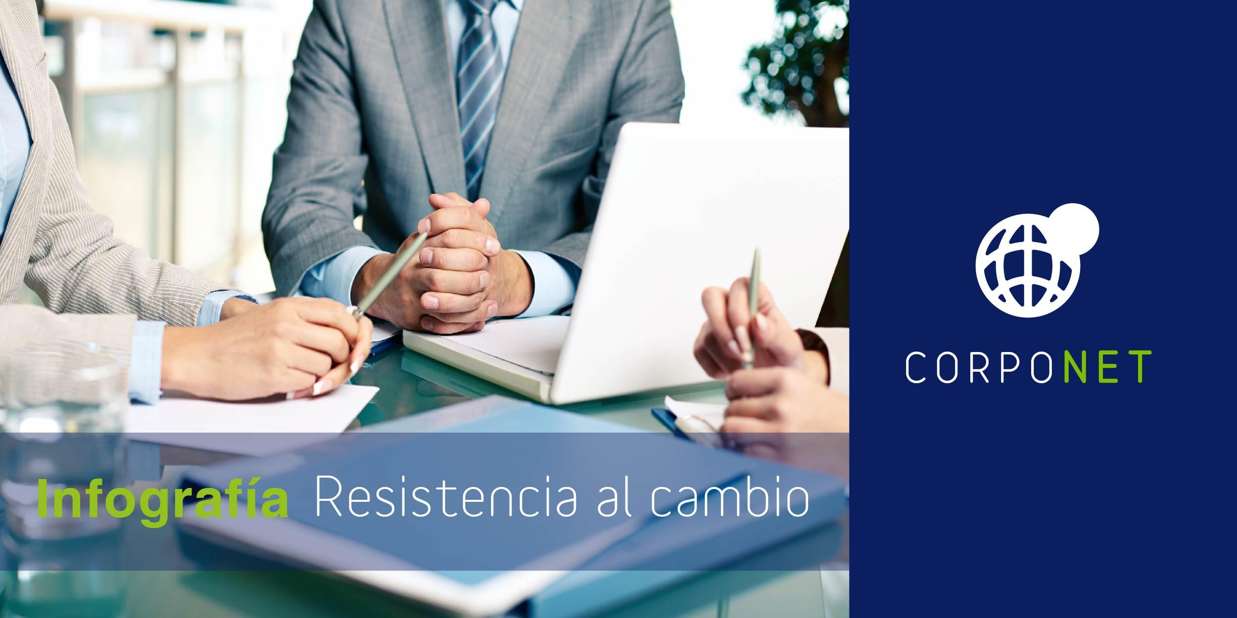 inf_resistencia_al_cambio