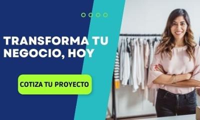 CTA_contacto