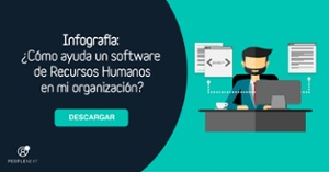 CTA_infografia_software_rh_chico