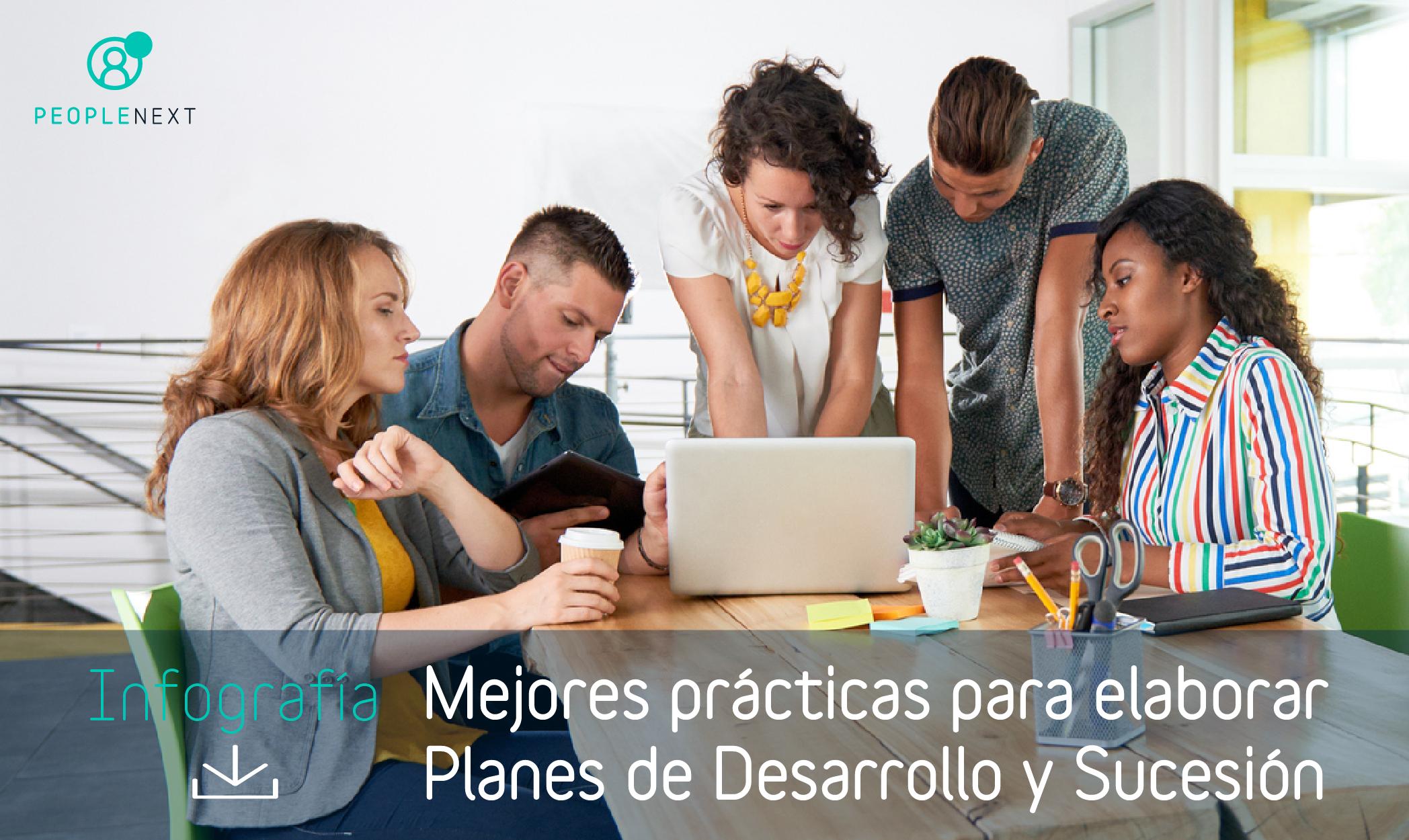 CTA_Infografia_Mejores_practicas_para_elaborar_planes_de_desarrollo_y_sucesion