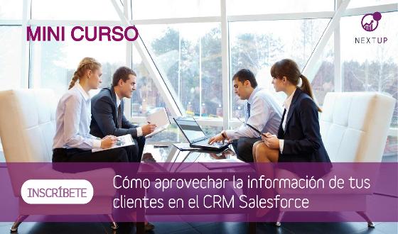 CTA_Mini_Curso_Como_aprovechar_la_informacion_de_tus_clientes_en_el_CRM_Salesforce