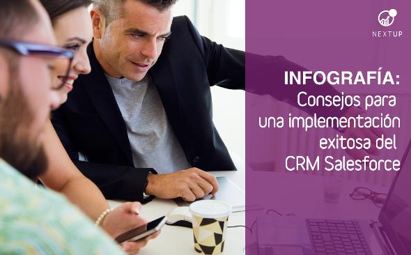 CTA_Infografia_Consejos_para_una_implementacion_exitosa_del_crm_salesforce