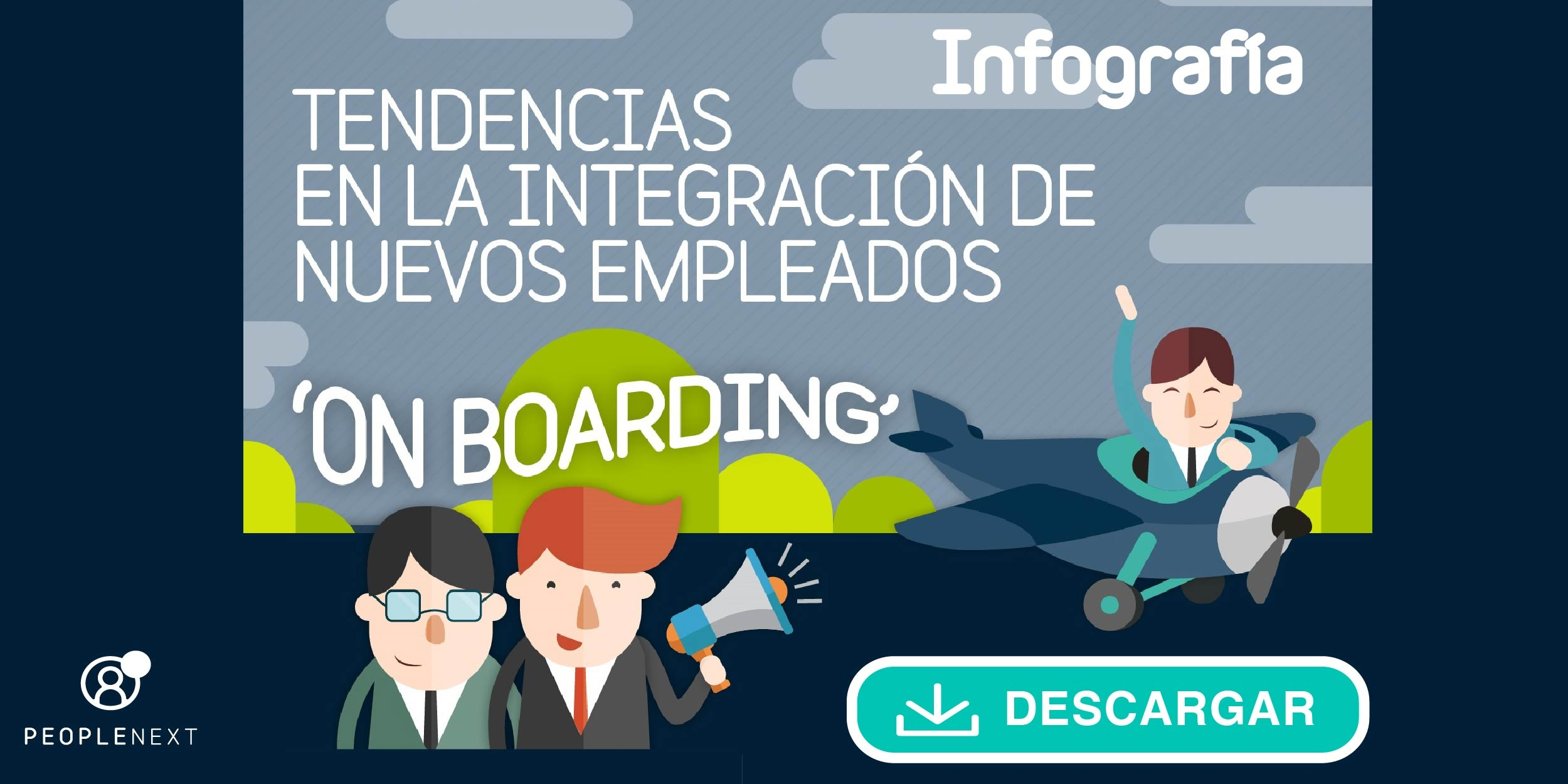 Infografia_Tendencias_Onboarding