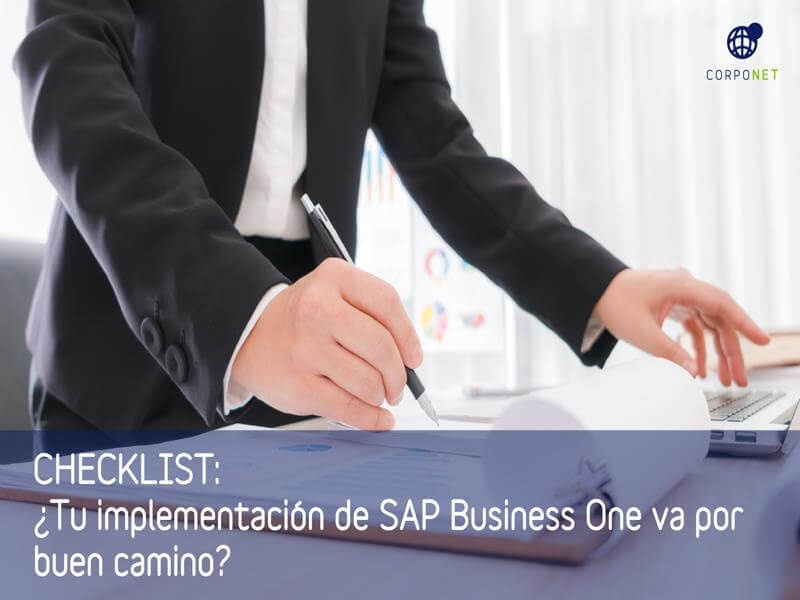 CTA_Checklist_Implementacion_SAP_Business_One_va_por_buen_camino