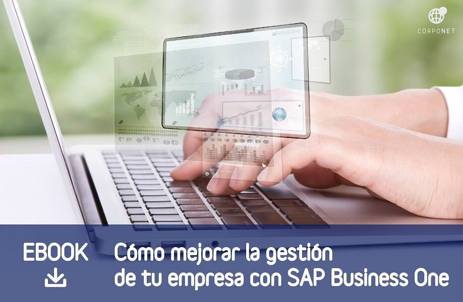 CTA_Ebook_como_mejorar_la_gestion_con_SAP_Business_One