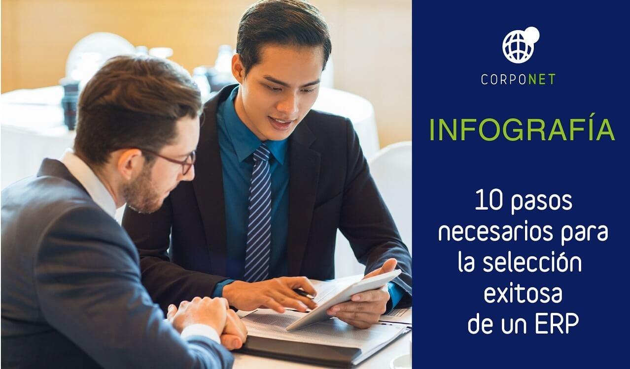 CTA_infografia_seleccion_exitosa_de_un_erp