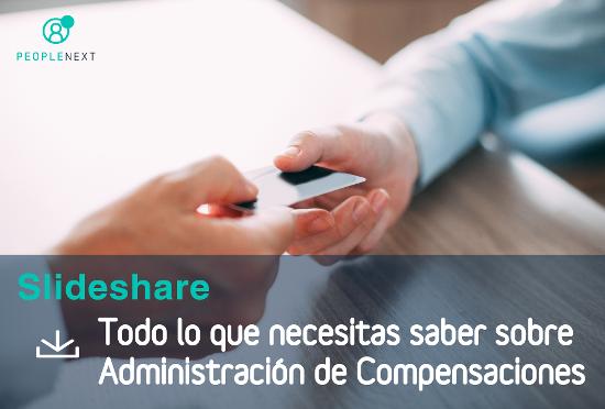 CTA_Slideshare_Todo_sobre_Administración_de_Compensaciones