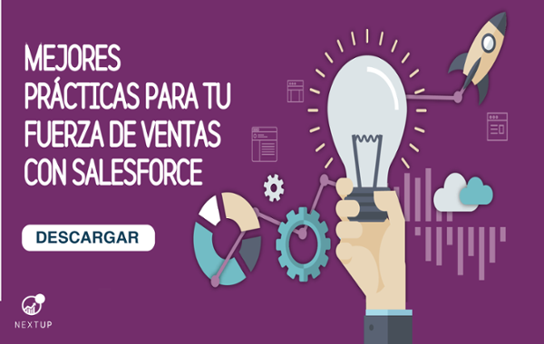 CTA_Infografia_fuerza_de_ventas_salesforce