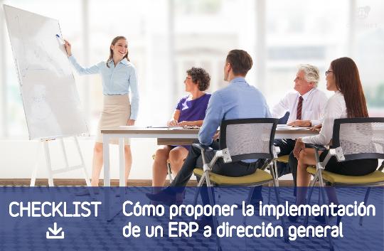 CTA_Checklist_Como_proponer_la_implementacion_de_un_ERP_a_direccion_general