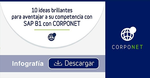 CTA_Infografia_10_ideas