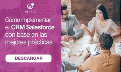 CTA_Como_implementar_CRM_Salesforce