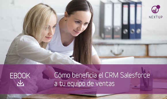 CTA_Ebook_Como_beneficia_el_CRM_Salesforce