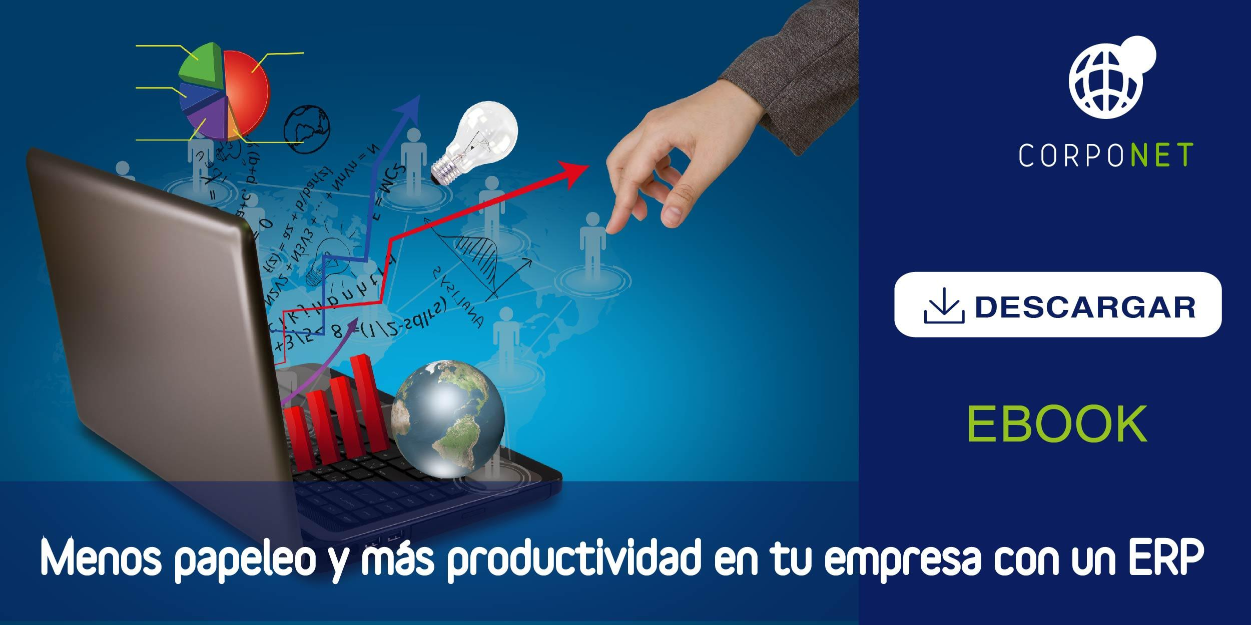 CTA-ebook-menos-papeleo-y-mas-productividad-con-un-erp