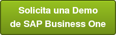 Solicita una Demo de SAP Business One