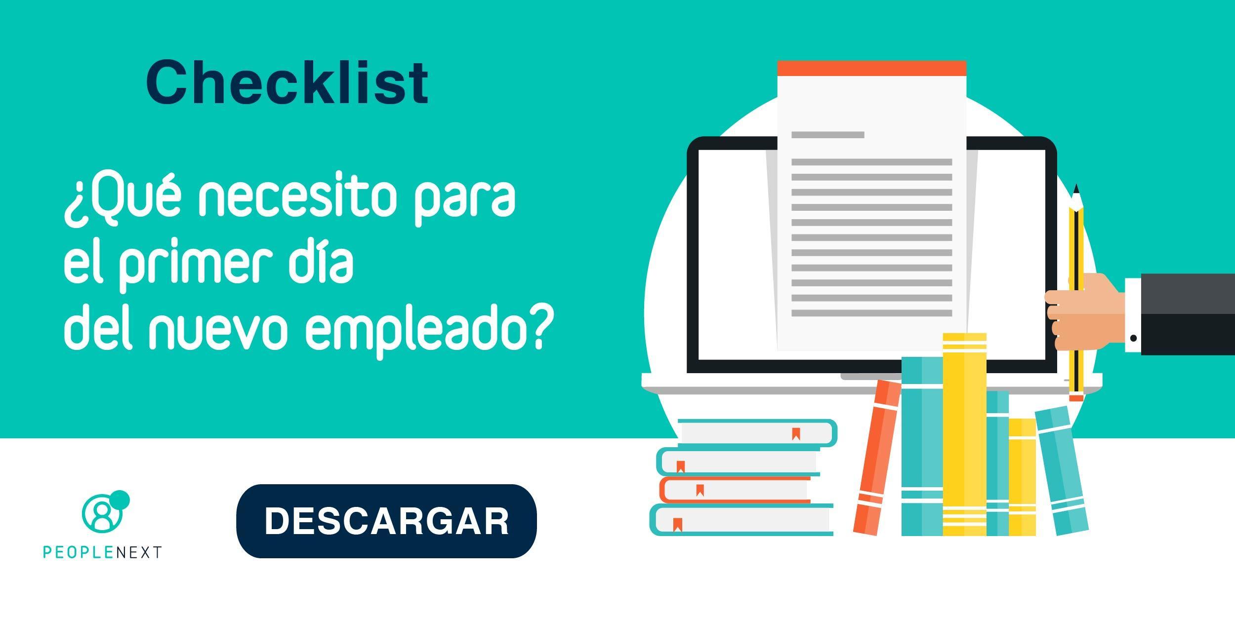 checklist-que-necesito-para-el-primer-dia-del-nuevo-empleado