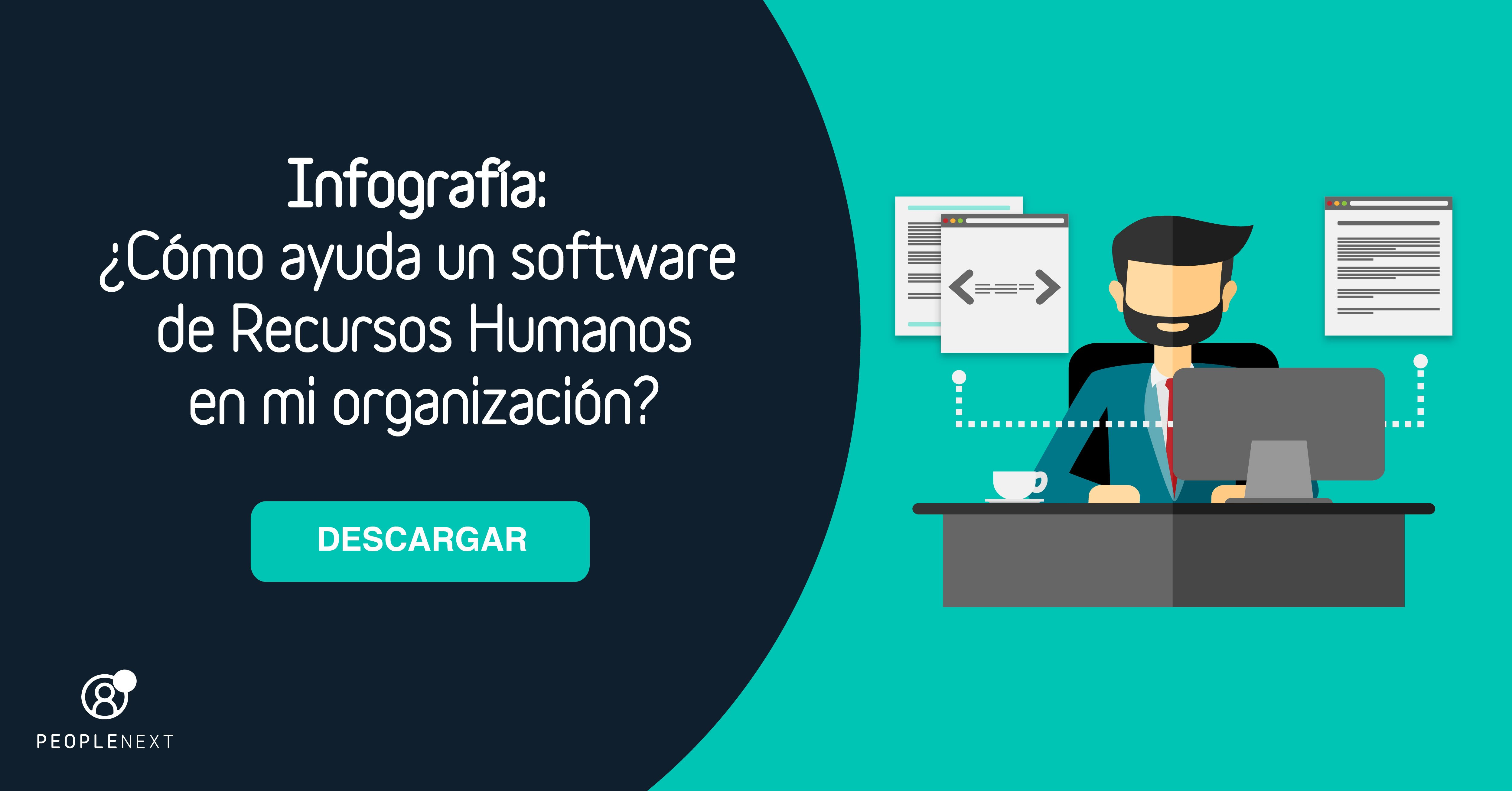 CTA_infografia_software_rh