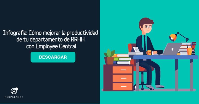 Como_mejorar_la_productividad_con_employee_central