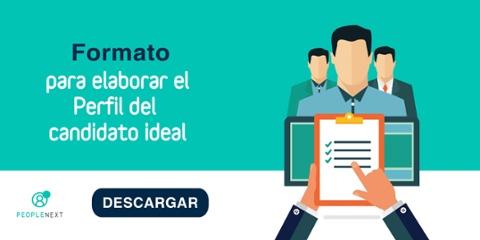 CTA_formato_perfil_del_candidato_ideal