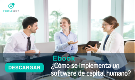 CTA_Ebook_como_se_implementa_un_software_de_capital_humano