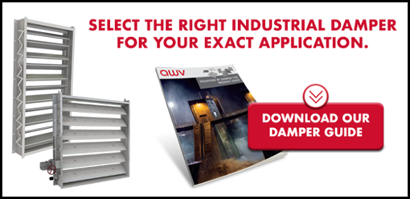 Download our damper guide.