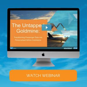 The Untapped Goldmine Webinar