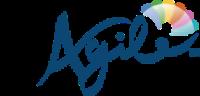 ICAgile--International Consortium of Agile