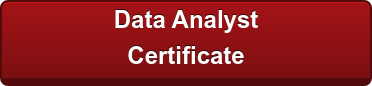 Data Analyst  Certificate