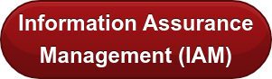 Information Assurance  Management (IAT)