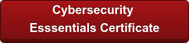 Earn a Cybersecurity   Esssentials Certificate