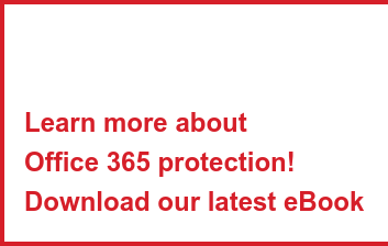 Learn more about Office 365 protection! Download our new solution Vade Secure for Office 365