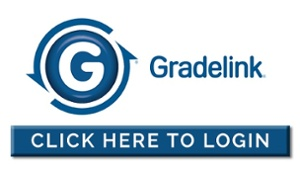 Gradelink _ Click Here to Login