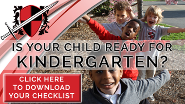 Download Kindergarten Checklist