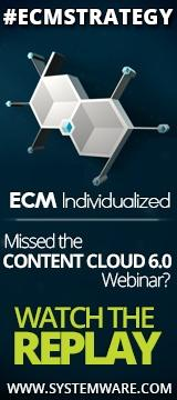 Watch the Content Cloud 6.0 Webinar Replay
